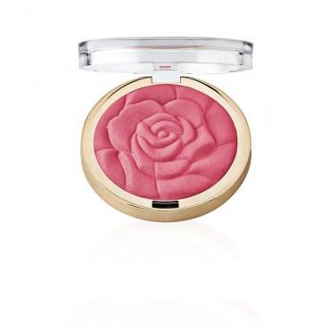 Milani - Colorete Rose - Tea Rose
