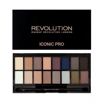 https://www.canariasmakeup.com/6996/makeup-revolution-paleta-de-sombras-de-ojos-iconic-pro-2-.jpg
