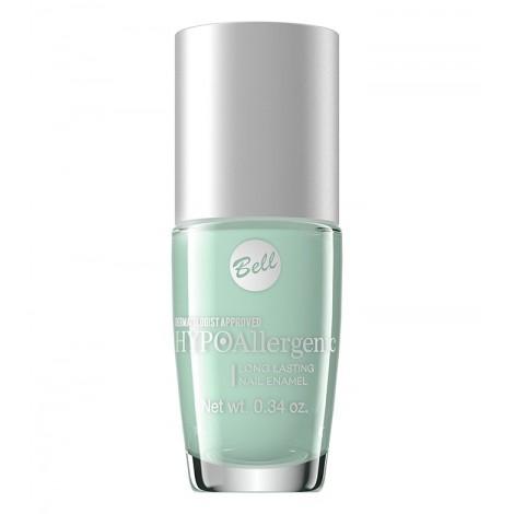 Bell - Hypo - Esmalte de uñas hipoalergénico 08