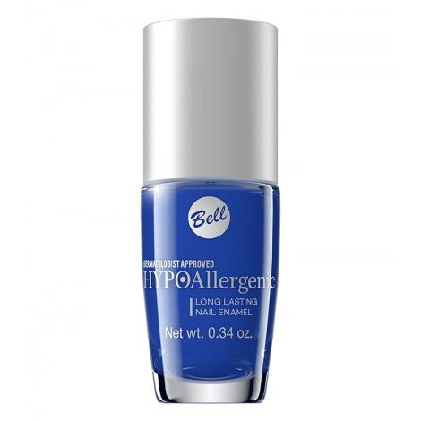 Bell - Hypo - Esmalte de uñas hipoalergénico 06