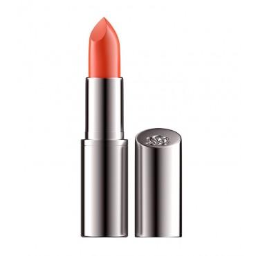Bell - Barra de labios hipoalergénica Creamy Lipstick 03