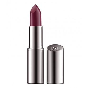 Bell - Barra de labios hipoalergénica Creamy Lipstick 08