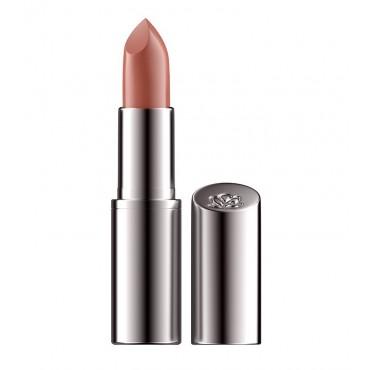 Bell - Barra de labios hipoalergénica Creamy Lipstick 02