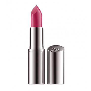 Bell - Barra de labios hipoalergénica Creamy Lipstick 10