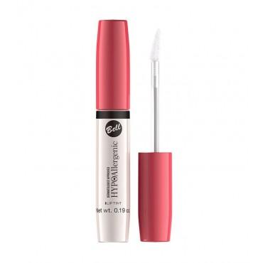 Bell - Lip Tint hipoalergénico 06