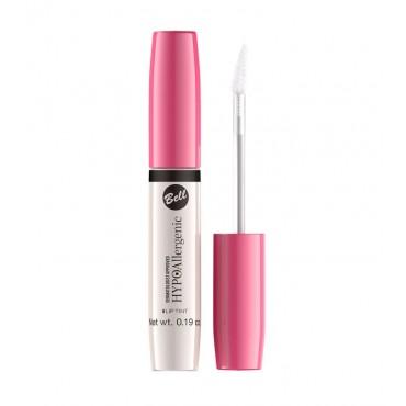 Bell - Lip Tint hipoalergénico 02