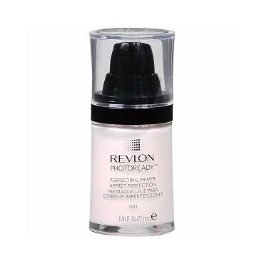 Revlon - Prebase de maquillaje Photoready - Perfeccionadora corrector imperfecciones