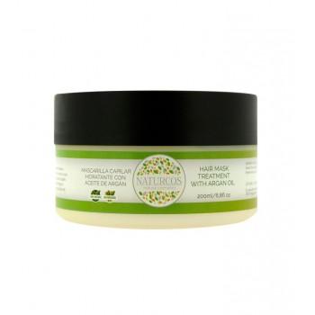 https://www.canariasmakeup.com/7180/naturcos-mascarilla-capilar-hidratante-con-aceite-de-argan-200ml.jpg