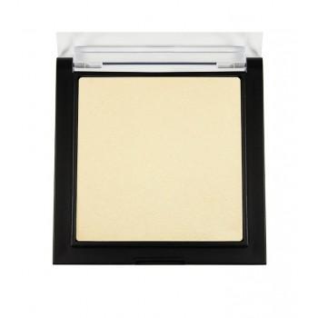 https://www.canariasmakeup.com/7296/hean-polvo-compacto-iluminador-glam-con-espejo-202.jpg