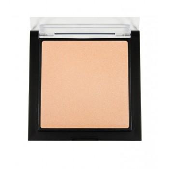 https://www.canariasmakeup.com/7320/hean-polvo-compacto-iluminador-glam-con-espejo-206.jpg