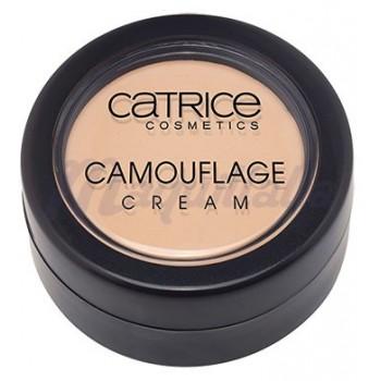 https://www.canariasmakeup.com/7339/catrice-corrector-camouflage-cream-010-ivory.jpg