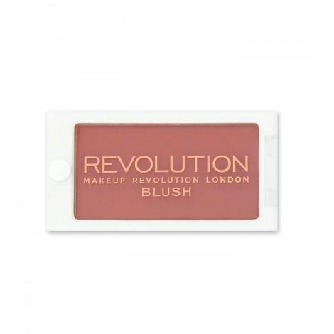 Makeup Revolution - Colorete en polvo - Sugar - Nuevo formato