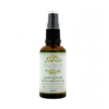 https://www.canariasmakeup.com/7419/naturcos-serum-capilar-con-aceite-de-argan-50ml.jpg