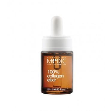 Pierre René - Elixir 100% Colageno 15ml