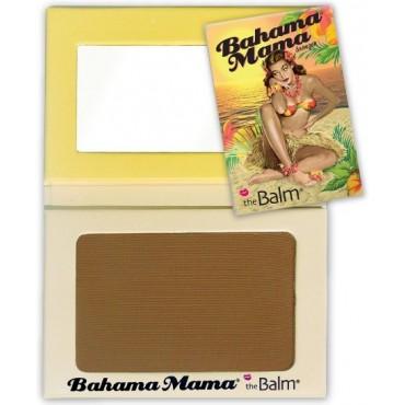The Balm - Polvo bronceador Bahama Mama