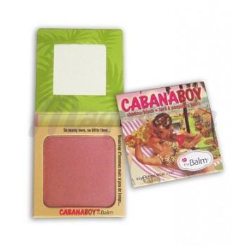 https://www.canariasmakeup.com/7465/the-balm-colorete-cabana-boy.jpg