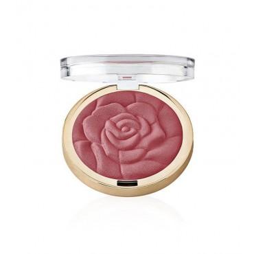 Milani - Colorete Rose - 09: American Beauty Rose
