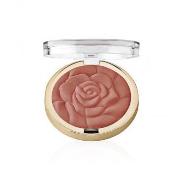 Milani - Colorete Rose - 10: Awakening Rose