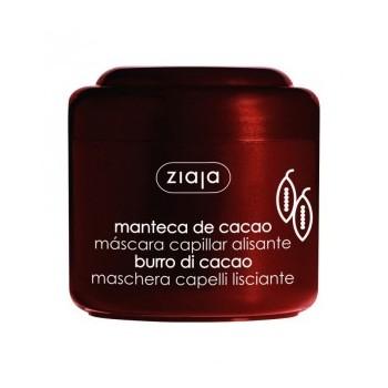 https://www.canariasmakeup.com/7556/mascarilla-para-el-cabello-de-manteca-de-cacao-.jpg