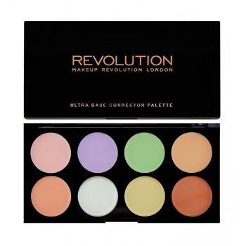 https://www.canariasmakeup.com/7622/makeup-revolution-paleta-correctora-ultra-base.jpg