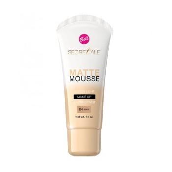 https://www.canariasmakeup.com/7684/bell-base-de-maquillaje-secretale-matte-mousse-04-sand.jpg