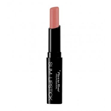 Pierre René - Barra de labios Slim - 10: Rosy