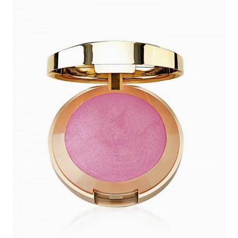 Milani - Colorete Baked - 10: Delizioso Pink
