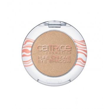 Catrice - *Lumination* - Sombra de ojos - C02: Stargazer