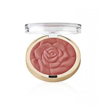 https://www.canariasmakeup.com/7895/milani-colorete-rose-11-blossomtime-rose.jpg