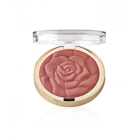 Milani - Colorete Rose - 11: Blossomtime Rose