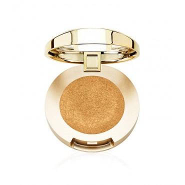 Milani - Sombra de ojos Polvo Gel Bella Eyes - 22 Bella Gold