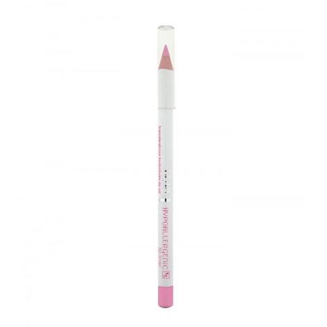 Hean - Perfilador de labios Hipoalergénico - 501: Rose