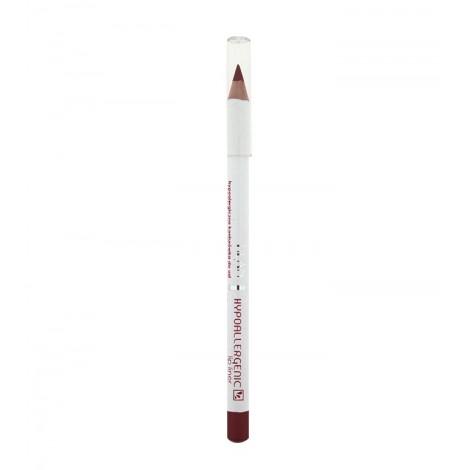 Hean - Perfilador de labios Hipoalergénico - 505: Bordeaux