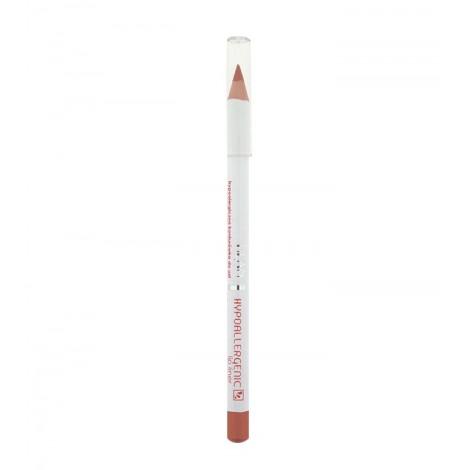 Hean - Perfilador de labios Hipoalergénico - 508: Nude