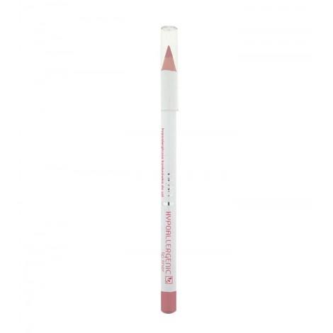 Hean - Perfilador de labios Hipoalergénico - 503: Sorbet