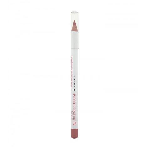 Hean - Perfilador de labios Hipoalergénico - 502: Nougat