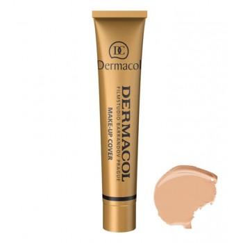https://www.canariasmakeup.com/810670/dermacol-base-de-maquillaje-cover-fps-30-212.jpg
