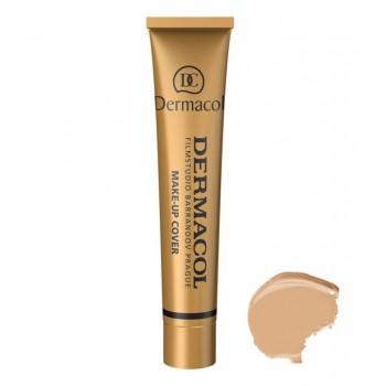 https://www.canariasmakeup.com/810671/dermacol-base-de-maquillaje-cover-fps-30-218.jpg