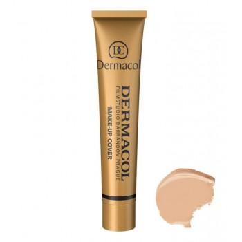 https://www.canariasmakeup.com/811097/dermacol-base-de-maquillaje-cover-fps-30-215.jpg