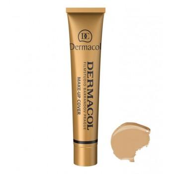 https://www.canariasmakeup.com/811101/dermacol-base-de-maquillaje-cover-fps-30-223.jpg