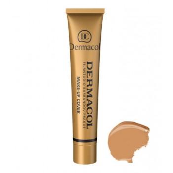 https://www.canariasmakeup.com/811155/dermacol-base-de-maquillaje-cover-fps-30-224.jpg