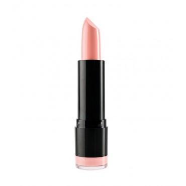 NYX - Barra de labios Round - LSS518A: Pure Nude