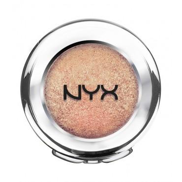 NYX - Sombra de ojos Prismatic - PS03: Liquid Gold