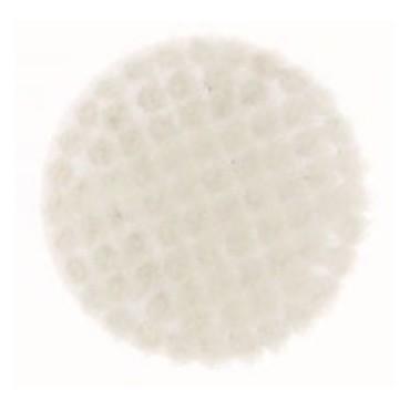 MQBeauty NEXA Classic - Recambio Cabezal para rostro piel sensible