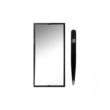 https://www.canariasmakeup.com/816798/w7-espejo-aumento-x-10-pinza.jpg