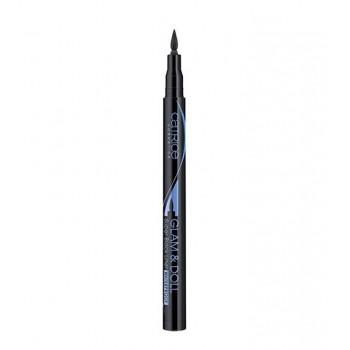 https://www.canariasmakeup.com/817324/catrice-eyeliner-formato-rotulador-glam-doll-010-super-black-waterproof.jpg