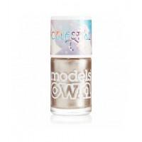 Models Own - Celestial Collection - Esmalte de Uñas - 066: Stunning!