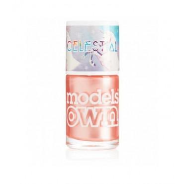 Models Own - *Celestial Collection* - Esmalte de Uñas - 064: Sweet Peach