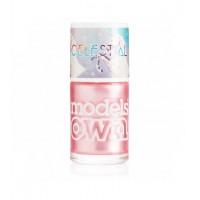 Models Own - *Celestial Collection* - Esmalte de Uñas - 063: Love Pink