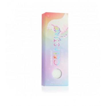Models Own - *Celestial Collection* - Lip Glitter Kit - 04: Moon Dust
